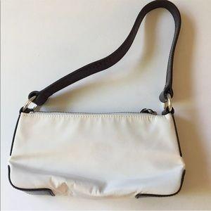 Ralph Lauren Small bag